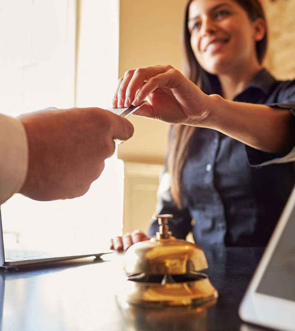 BOOK DIRECT FOR THE BEST RATES AT OUR CORCORAN, CA MOTEL